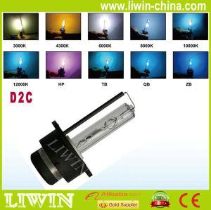 Auto Headight Lamp D2 ,HID Xenon Replacement XENON BULB D2