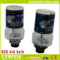 D2 Light HID Xenon Bulb