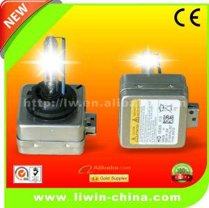 Hot sale D1R xenon hid bulb