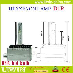 2013 hot sale 12v 24v 35w 55w hid bulb D1R