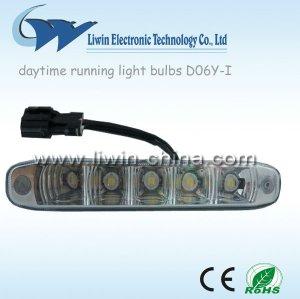 Luz de circulação diurna lâmpadas d06y-i