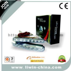 alibaba china luzes de circulação diurna