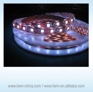 novo led de alta potência de luz de tira