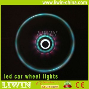 grossista roda luz led