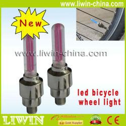 led bike raios de luz fabricante