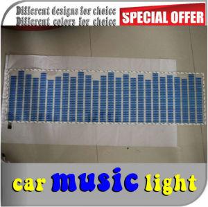 2013 50% discount off hot sale DC 12vnew design led car light
