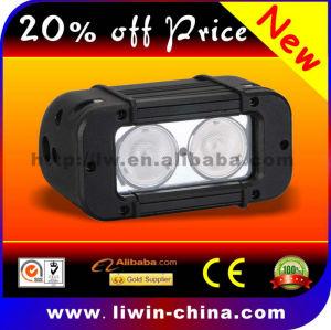 Liwin 9-70v 20w trabalho cree diodo emissor de luz