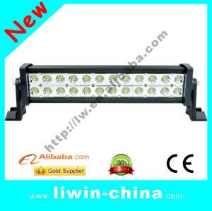 liwin 72w cree diodo emissor de luz de barras para caminhões