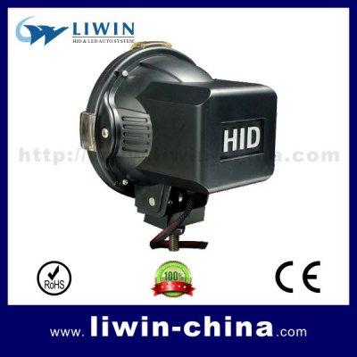 super hid driving lights 12v 55 watt HDL-3401