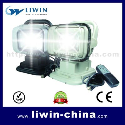 hottest auto hid driving lights HDL-2009