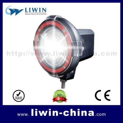 super bright 75w hid driving lights 4x4 HDL-3400
