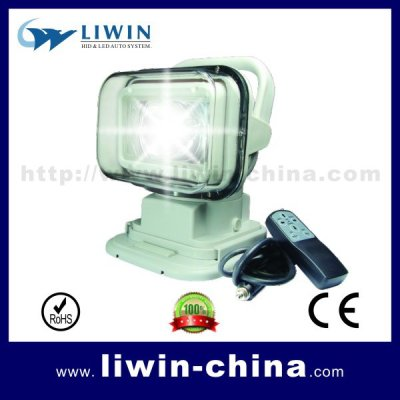 hottest xenon hid driving light HDL-2009