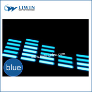 2014 Pupular Factory Supplier musical led light LW-12