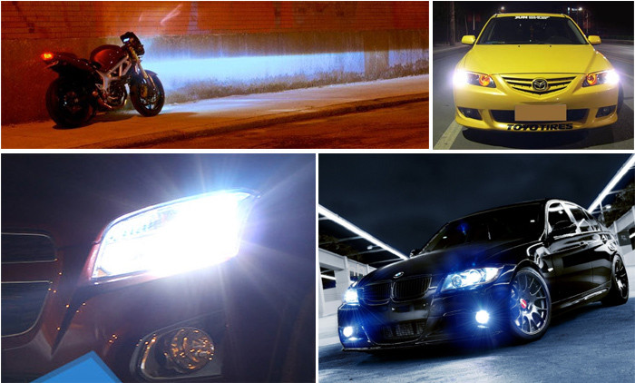 On Promotion High Quality New Model Wholesale Hid Kits For Car