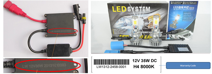 Promotion d'été de haute qualité super faisceau électrique- met en évidence la conception prix concurrentiel 880x470x340cm phare