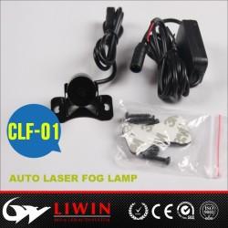 دراجة نارية وسيارة مصباح الضباب الضباب ضوء الليزر liwin مورد من الصين