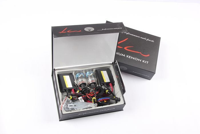 En vente souper. qualité design unique 35w ac. canbus slim kit xénon caché voiture h7 6000k pour projecteur