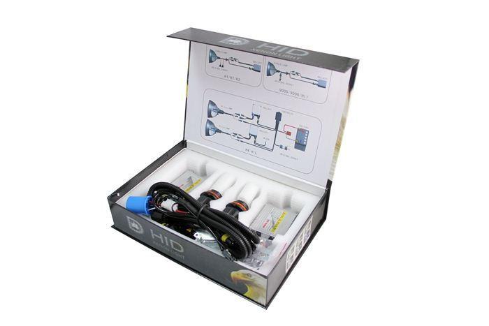 super qualité de remplacement design classique favorablevendeur d2h lampe au xénon pour la voiture