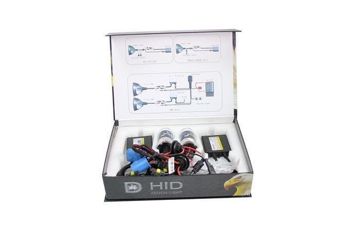 remplacement design classique prix usine d2r 85126 ampoules xenon hid pour la voiture