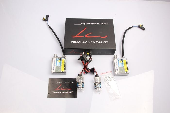 faible taux de défectueux remplacement patened design favorablevendeur xenon hid ballast pour projecteur