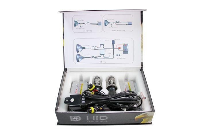 Faible taux de défectueux l'arrivée de nouveaux favorablevendeur ampoule xenon hid d1 12v 35w pour hid ampoule