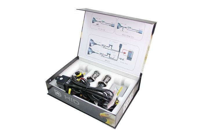 bonne qualité de remplacement nouveau modèle favorablevendeur h7 xenon hid ampoule titulaire adaptateur