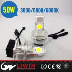super qualité de luminosité super super prix souligne phare de led
