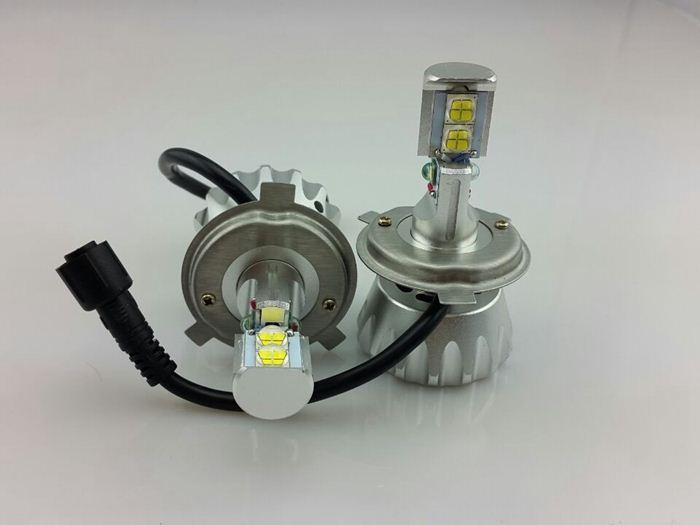 bonne qualité chaude 2014 brigtness haute faisceau design prix usine de phare de vélo électrique