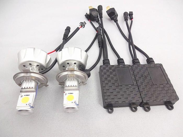 2014 dernier super qualité'beam- met en évidence la conception prix usine de haute lumière led phare de voiture