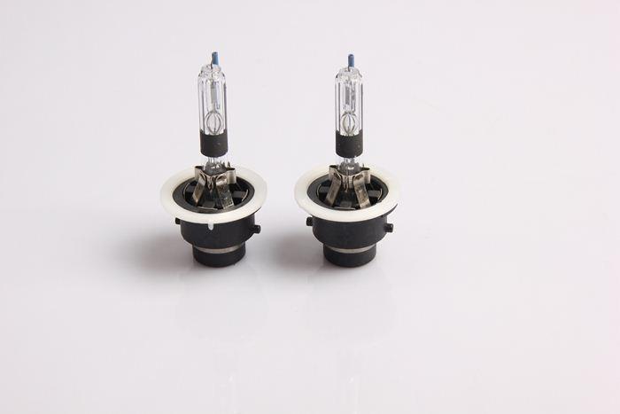 De haute qualité d'approvisionnement d'usine approbation de la ce alimentation pour lampe au xénon moto