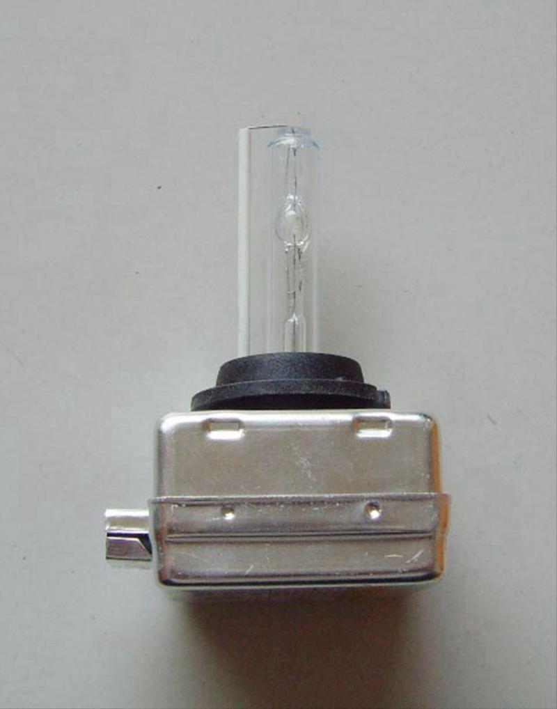 Hot vendre faible taux de défectueux rohscertificat appropval xénonwatt lumières. h1