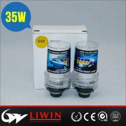 De haute qualité d'approvisionnement d'usine nouveau modèle bon faisceau de lumière au xénon lumière d'image certifié ce