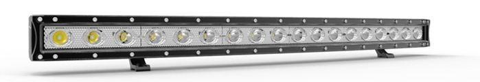 Les ventes à chaud de haute qualité aucune erreur reflètent tasse.importés haute luminosité led light bar couverture