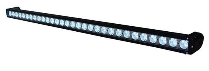 Super qualité de puissance élevée a mené la lumière bar design innovant nouvellesimportés pour utv 12 volts. lumières. projecteur camion