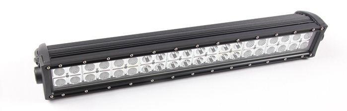 Vente chaude bonne qualité favoris reflètent tasse. importés haute lumière led light bar moto tête de la lampe lampe de voiture