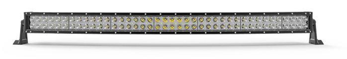 Accessoires de voiture avec une bonne lumière ventilateur'beamimportedd led bars
