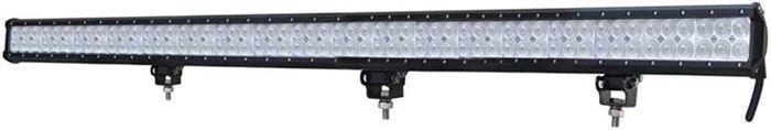 hot vente super qualité boisremplacer nouveau produitimporté t6 haute lumière led hors route barre lumineuse ampoule lampe de véhicule automobile