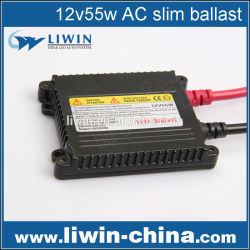 Liwin alibaba express Up to 50% off 25w hid xenon ballast for auto made in china cars parts motorcycle bulbs
