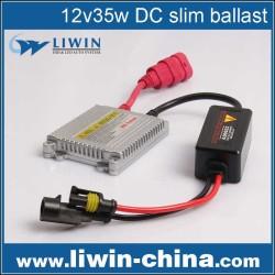 Liwin 40% скидка нормальной спрятал балласт 12v 35w для трансформаторов достойный