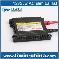 liwin 자동 부품 슈퍼 밝기 75w 6000 kxenon HID 모터 키트 오프로드 4X4