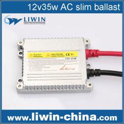 年間liwin2015熱い販売法最も新しい電球バラストビュイック車の自動車販売のための