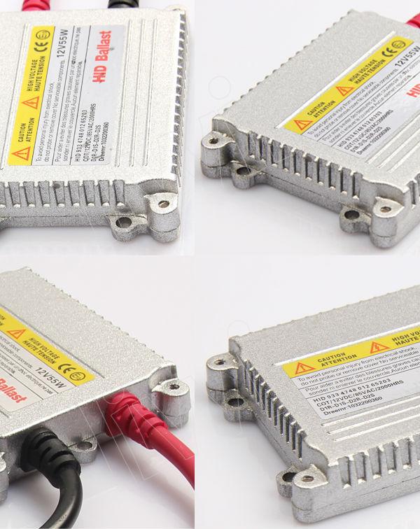 liwin alta qualidade 12v 35w reator hid para televisãosubaquáticas carro carros peças de automóveis de motor novo produto