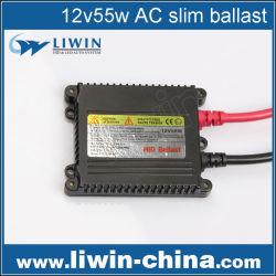 ceの承認liwin新製品工場供給卸売hidバラストのヘッドライトの車の自動車部品アクセサリー