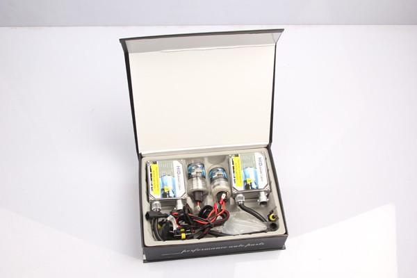 liwin 6 anos fábrica de experiência nova ac 35w 55w slim o reator hid para atv televisãosubaquáticas suv carro e moto