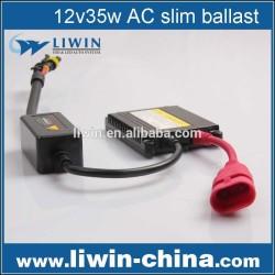 mejor 55w h4 bi xenon hid kits de hid kit h1 nuevos 35w kit de hid para coupe