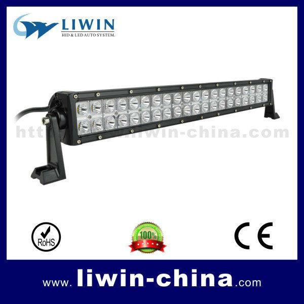 liwin emark aprovou offroad levou barra de luz fora de estrada para fora da estrada 4x4 suv atv tractor 4wd interruptor de luz
