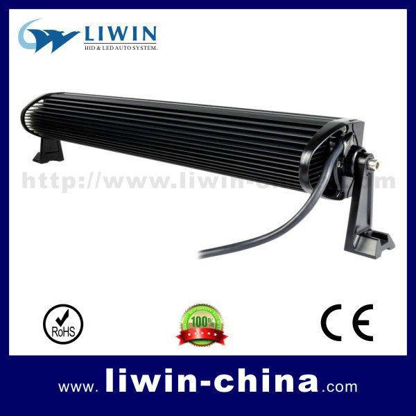 liwin emark утвержденных внедороёный привело полосы света на участке для бездорожья 4x4 внедорожник квадроциклов 4wd трактор выключатель света