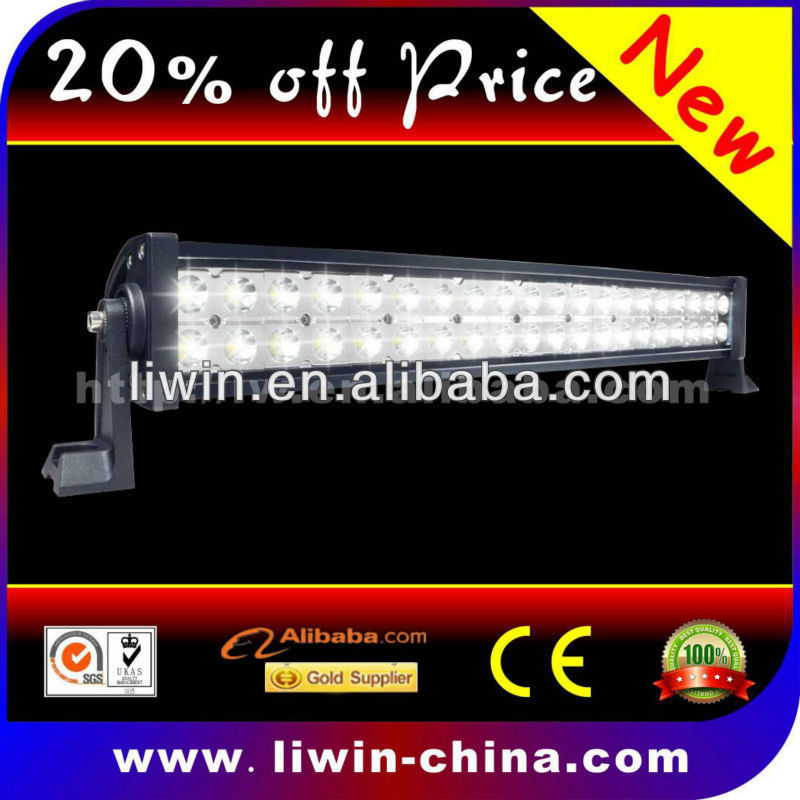 Liwin5割引21.5