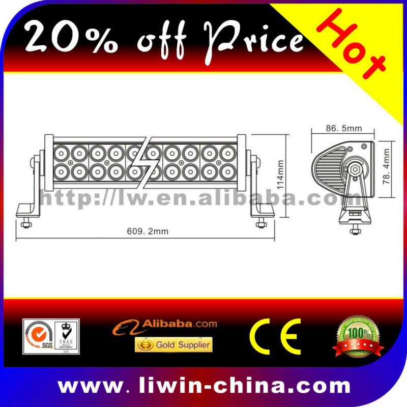 Liwin 50% desconto 21.5