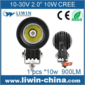самое лучшее lw свет работы 10-30v 900lm 12v свет работы привели